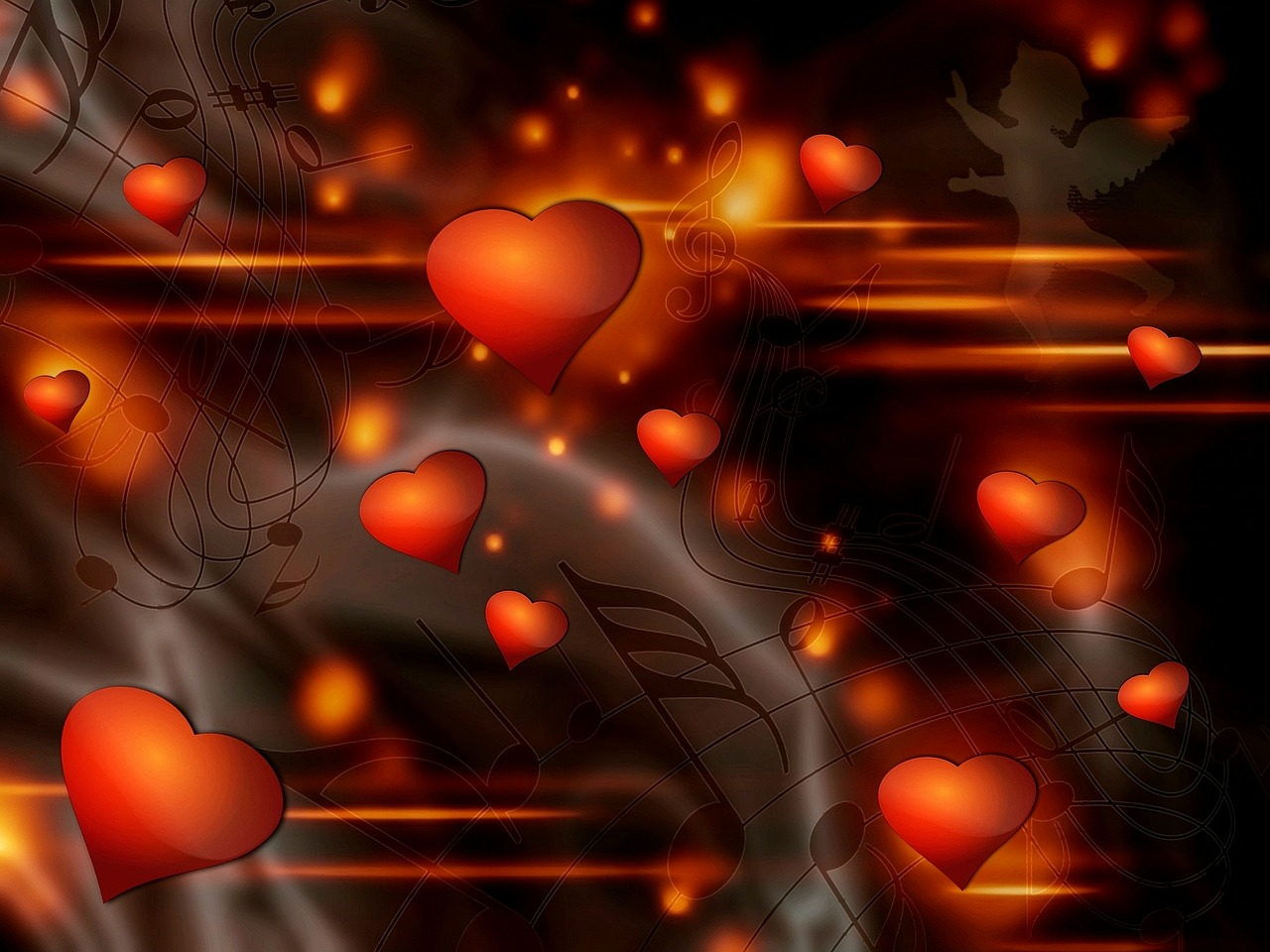 valentines-day-263509_1280