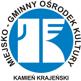 logo_mgok