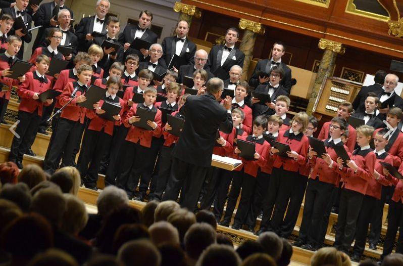 2017-01-05-14_05_28-poznanskie-slowiki-chor-chlopiecy-i-meski-filharmonii-poznanskiej