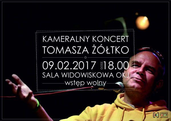 koncert-tomasza-zoltko-600x425
